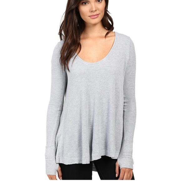 27+ Free People Malibu Thermal PNG